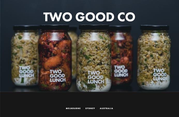 screenshot-www.twogood.com.au-2017-10-26-10-25-46-744.png