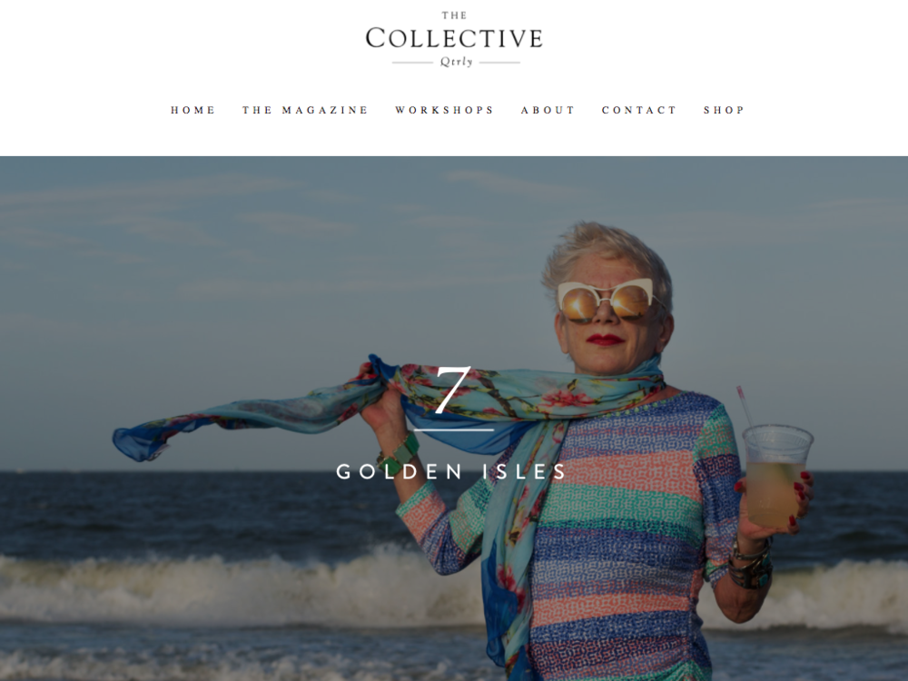 screenshot-www.collectivequarterly.com-2017-11-28-10-12-05-034.png