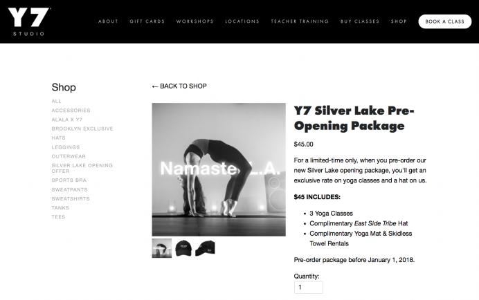 screenshot-www.y7-studio.com-2017-11-28-10-31-19-672.png