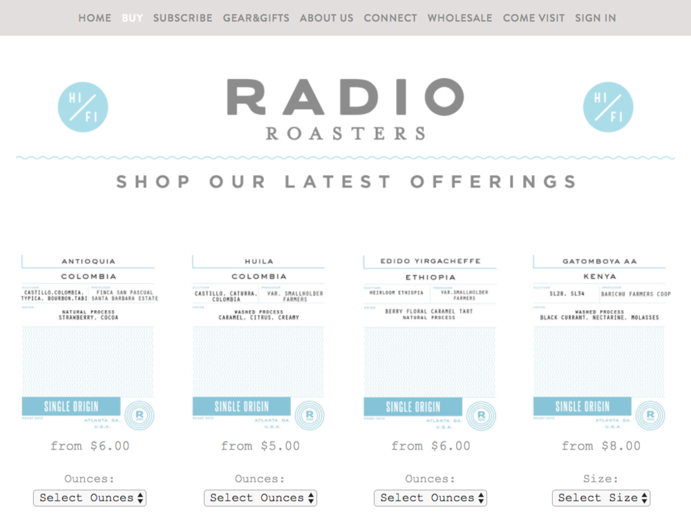 screenshot-www.radioroasters.com-2017-11-27-17-44-41-040.png