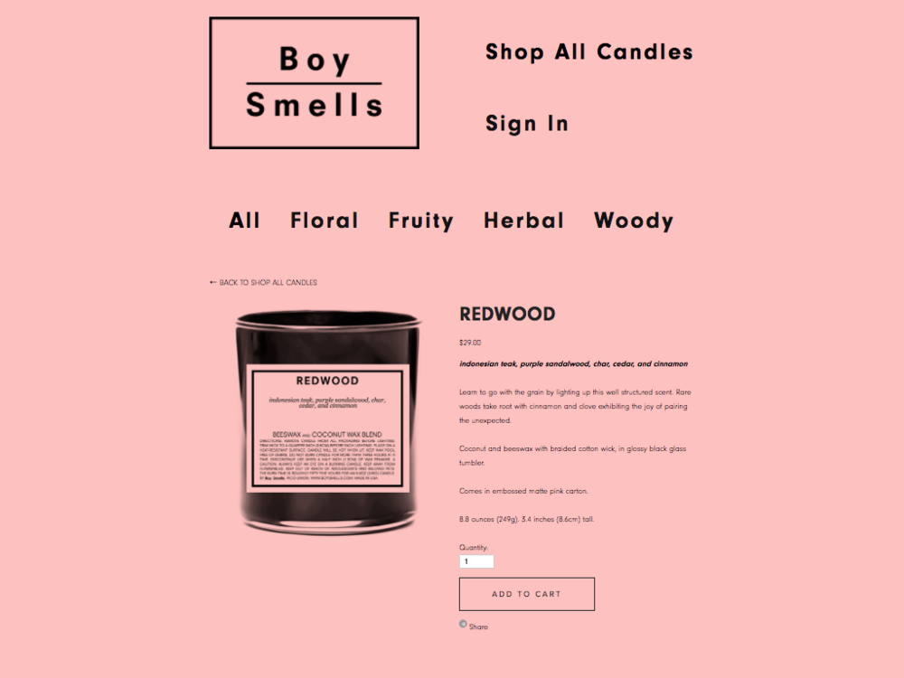 screenshot-www.boysmells.com-2017-11-28-11-36-45-409.png