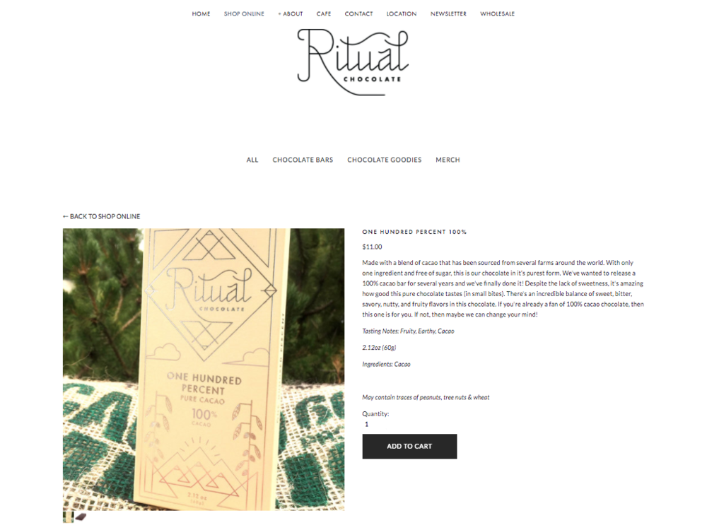 screenshot-www.ritualchocolate.com-2017-11-28-11-59-05-621.png