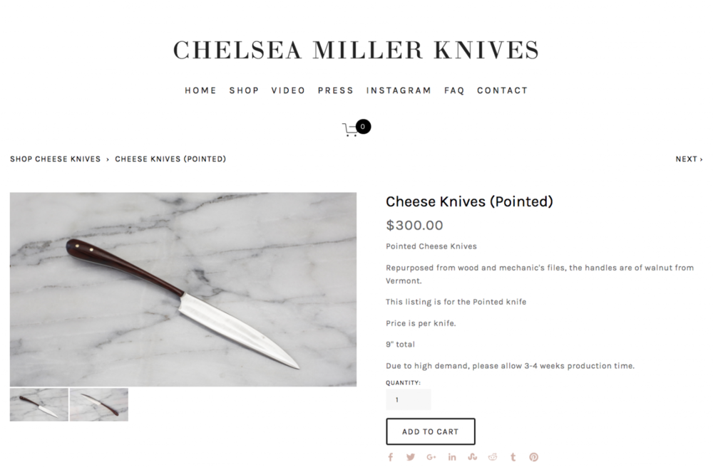 screenshot-www.chelseamillerknives.com-2017-11-29-10-44-01-908.png