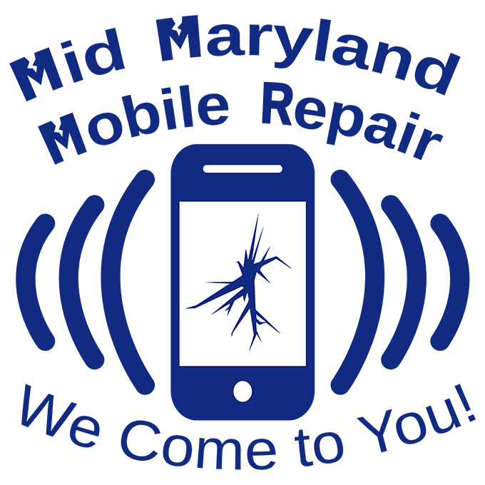 Cell Phone Repair Frederick | Extended Warranty | Mid Maryland Mobile