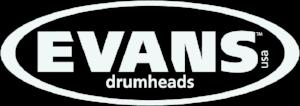 evans drumheads.jpg