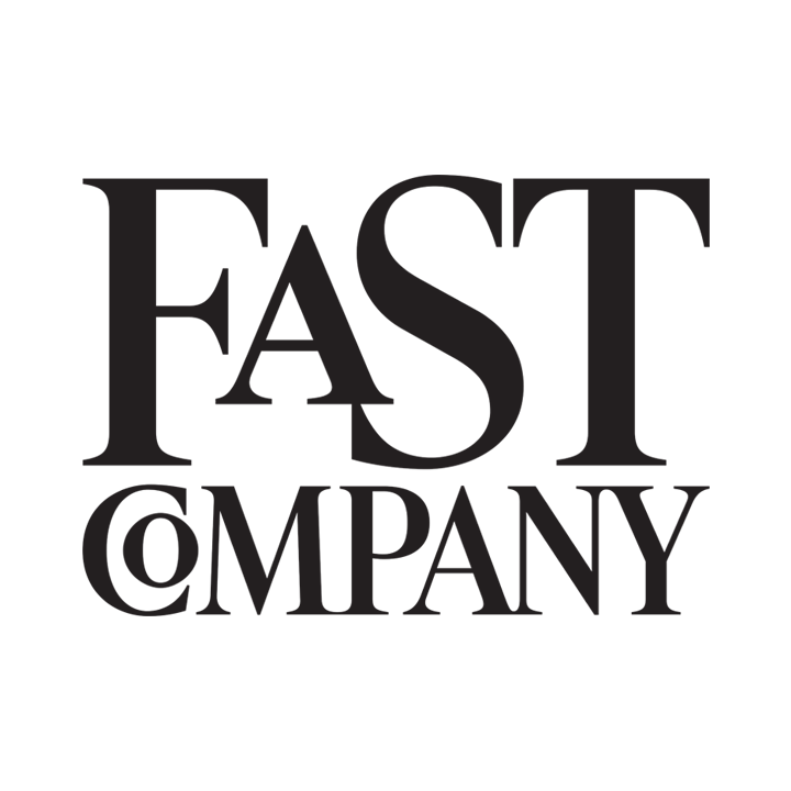 FastCompany-light_transparent-square.png