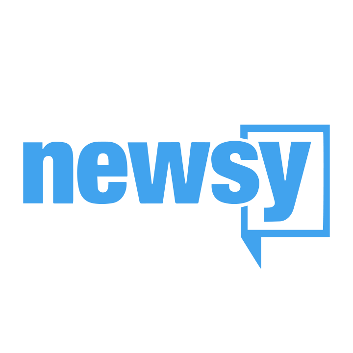 Newsy-light_transparent-square.png
