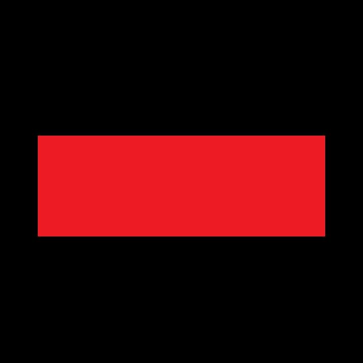 VideoFashion-dark_transparent-square.png