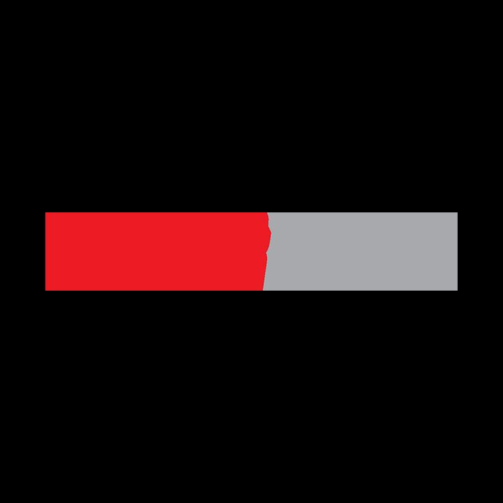 MotorTrend-light_transparent-square.png