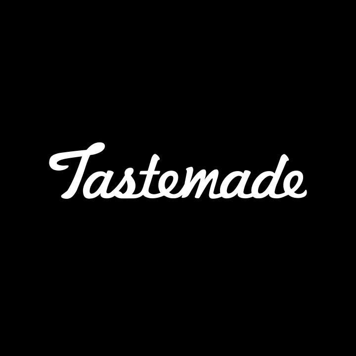 Tastemade-light_transparent-square.png
