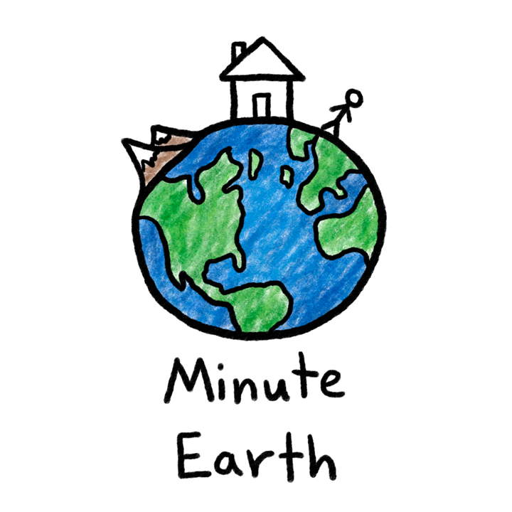 MinuteEarth-light_transparent-square.png