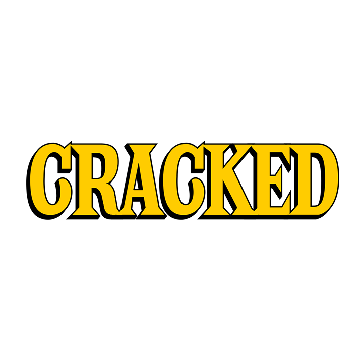 Cracked-light_transparent-square.png
