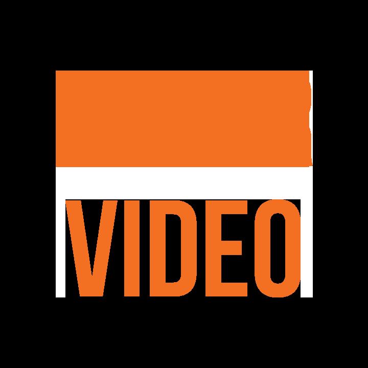 CoverVideo-light_transparent-square.png