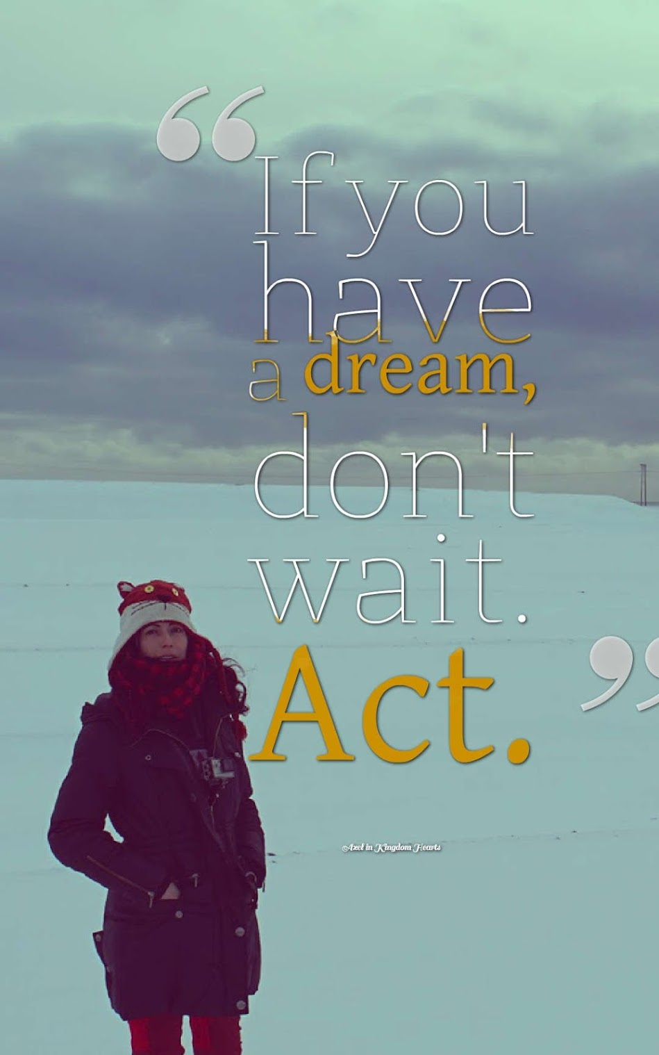 quotes-If-you-have-a--dream2.jpg