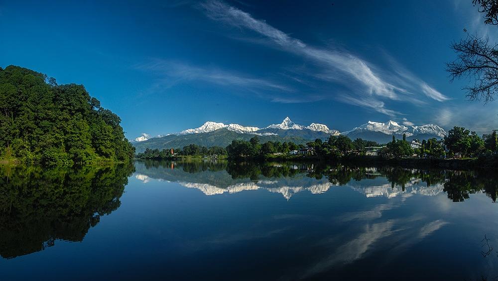 phewa-lake-pokhara.jpg