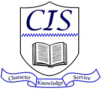 Cayman-International-School-Logo-200-177.jpg