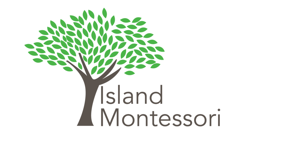 Island-Montessori-Transparent.png