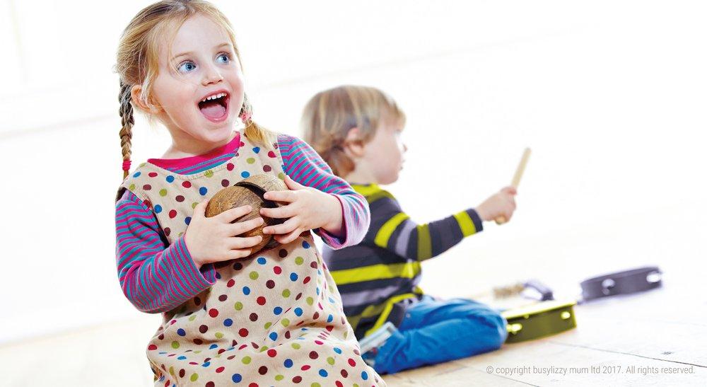 toddler-music-Class-Slider.jpg