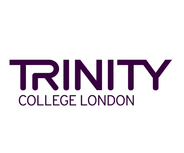 trinity-college-london-logo-design.png