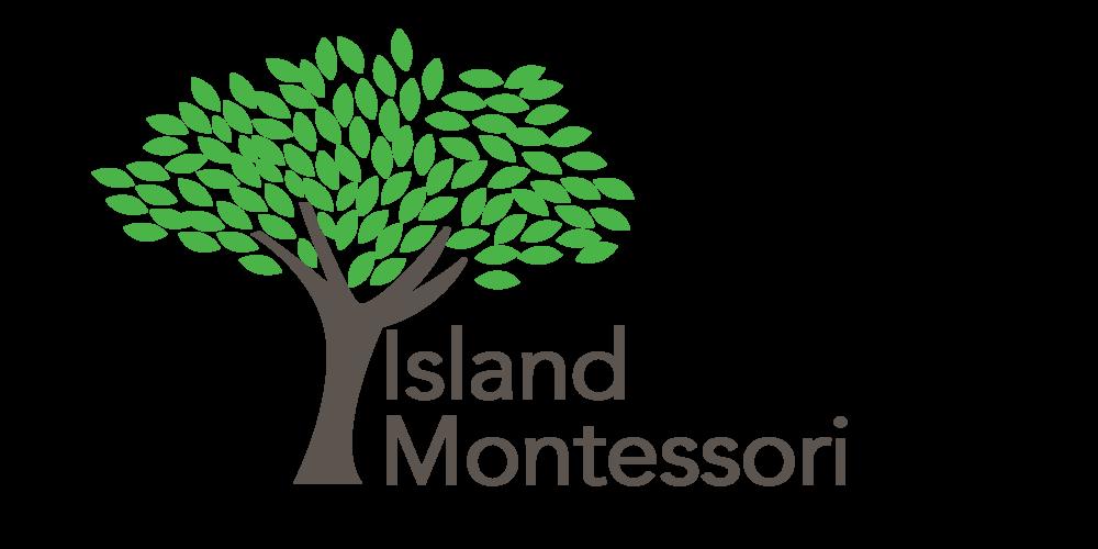 Island Montessori