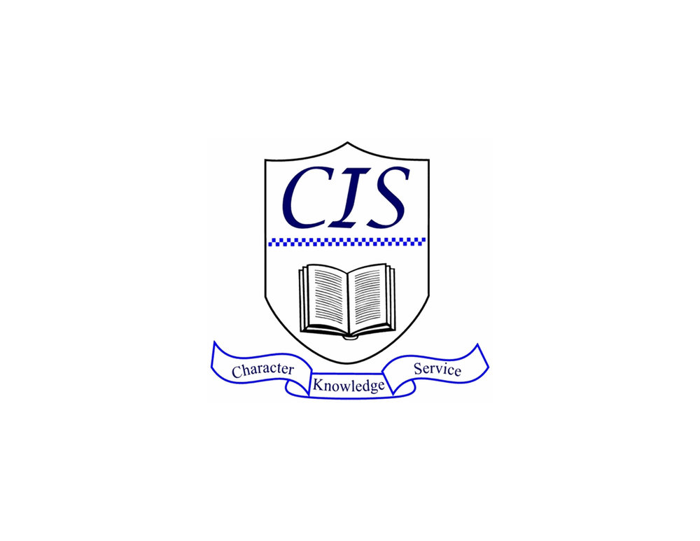 Cayman International School
