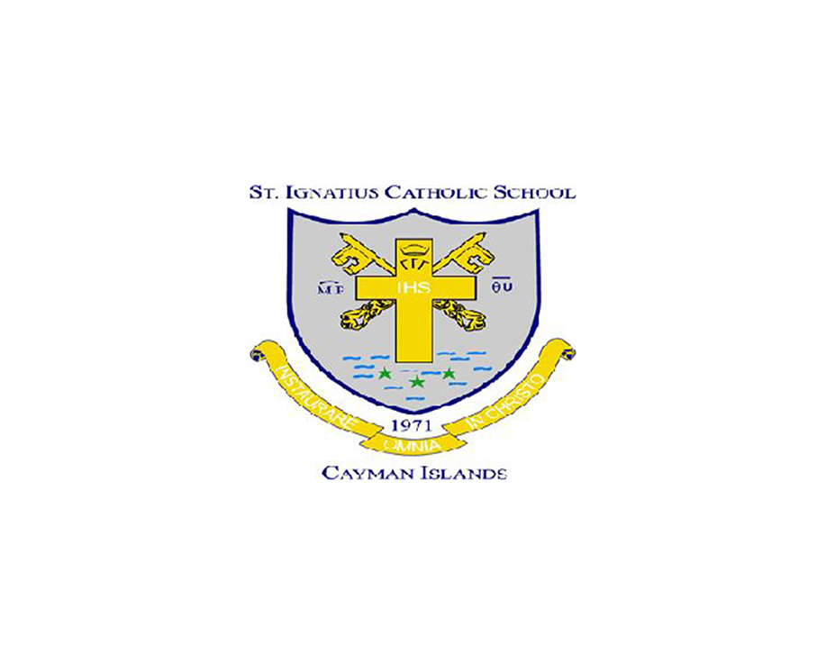 St Ignatius Catholic School