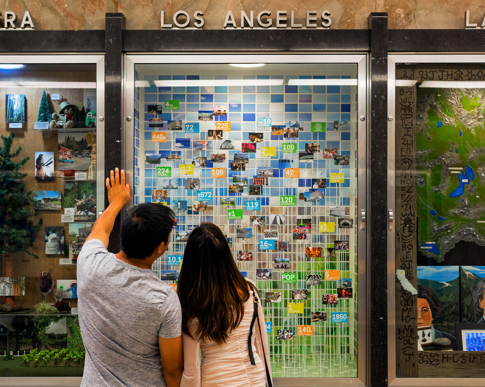 Sacramento-Display-Case-Los-Angeles-County-Public-Art-Facts-observers.jpg