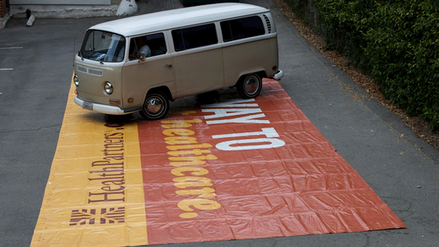 Recycled-Billboard-Vinyl-VW Bus-Upcycled-Handmade Web.jpg