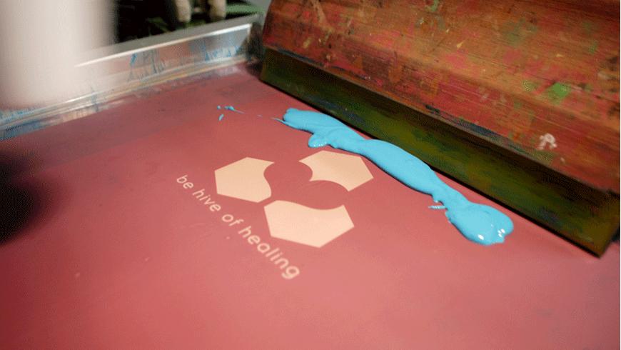 Screen-Print-Recycled-Water-Based-Ink-Tote-Bag.jpg