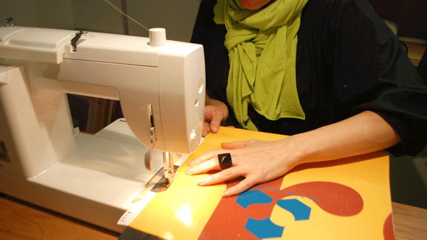 Handmade-Recycled-Sewn-Seat-Belt-Totebag.jpg