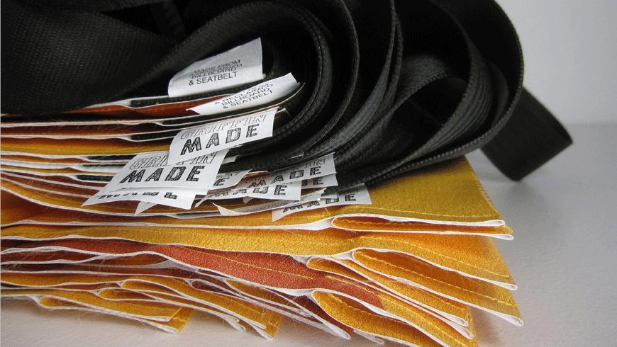 Dr-Sadeghi-Recycled-Tote-Bag-Silk-Screen-Water-based-Ink.jpg
