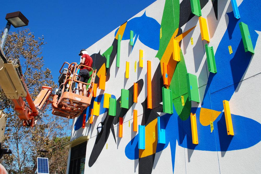 East-Rancho-Dominguez-Public-Art-Community-Center-Project-Management-Aluminum.jpg