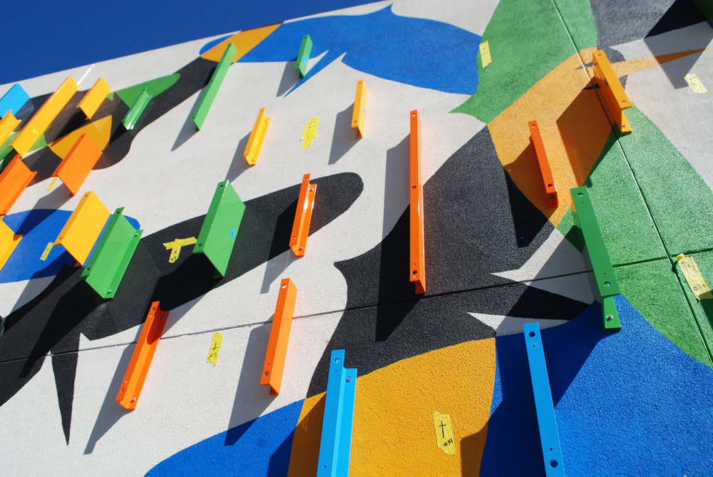 East-Rancho-Dominguez-Public-Art-Community-Center-Project-Management-Aluminum-Angles.jpg