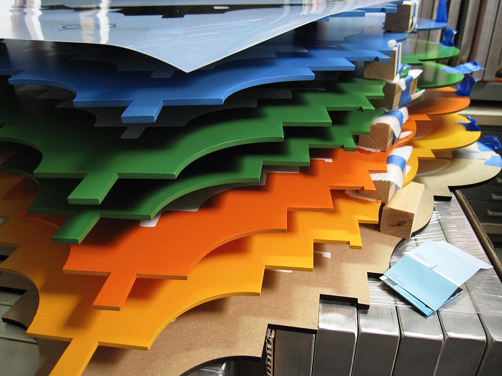 East-Rancho-Dominguez-Public-Art-Community-Center-Project-Management-Screen-Print-Metal.jpg