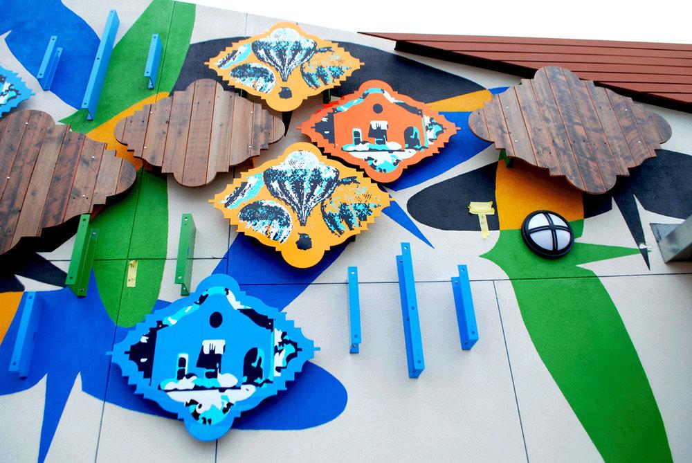 East-Rancho-Dominguez-Public-Art-Community-Center-Project-Management-Reclaimed-Wood.jpg