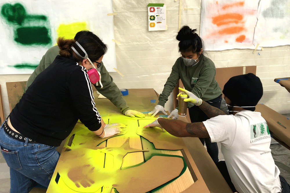 Virginia-Park-Spray-Paint-Stencil-Color-la-Conservation-Corps-Youth-Painting.jpg