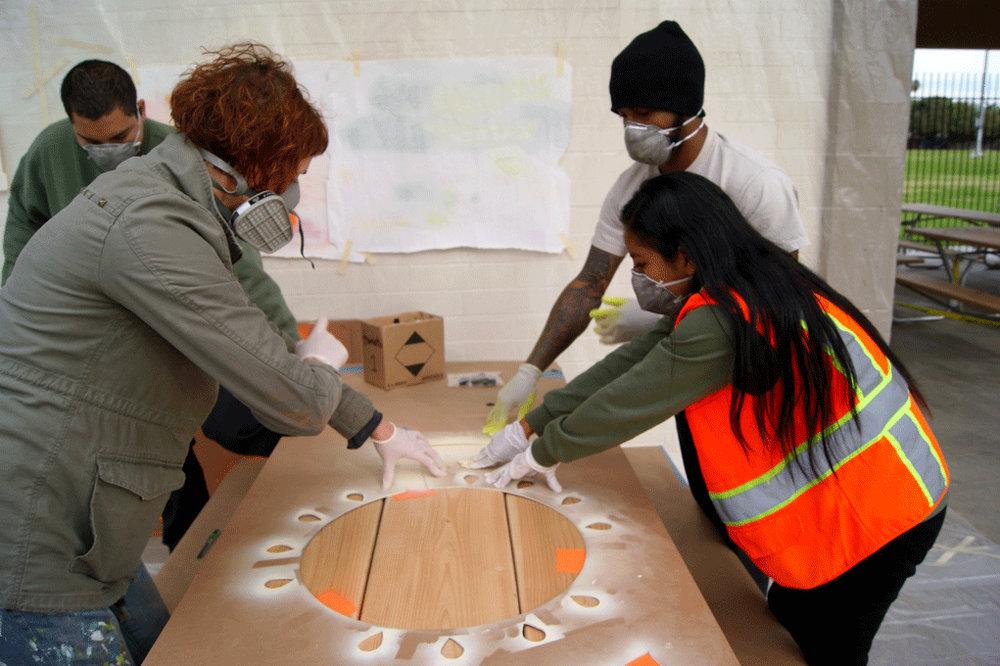 Virginia-Park-Stencil-Color-Christina-Sanchez-Louise-Griffin-LA-Conservation-Corps.jpg