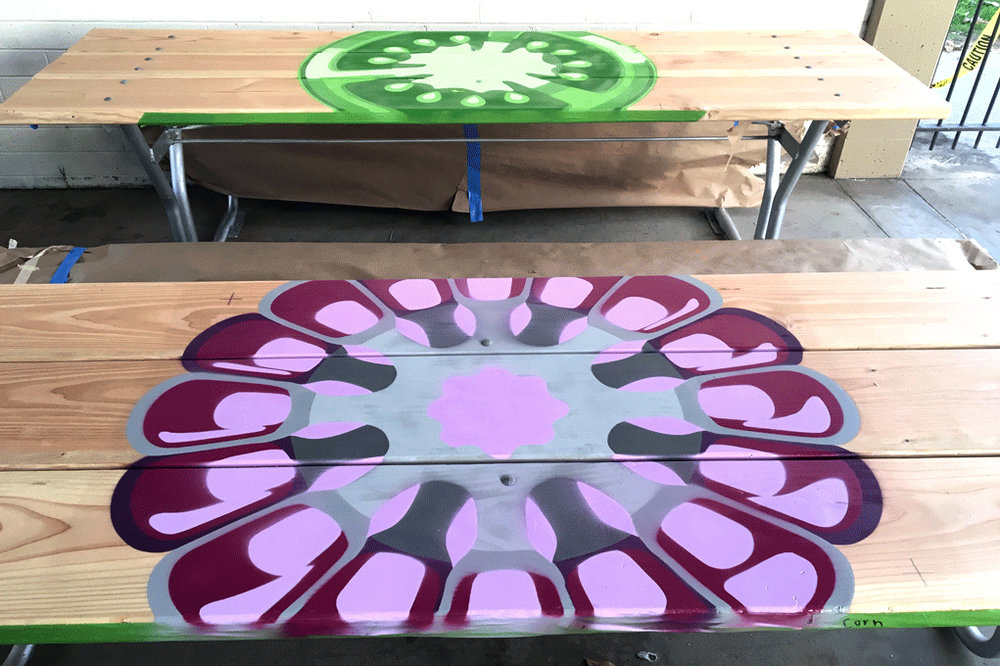 Virginia-Park-Spray-Paint-Stencil-Colorful-Corn-Picnic-Table-Youth-Painting.jpg