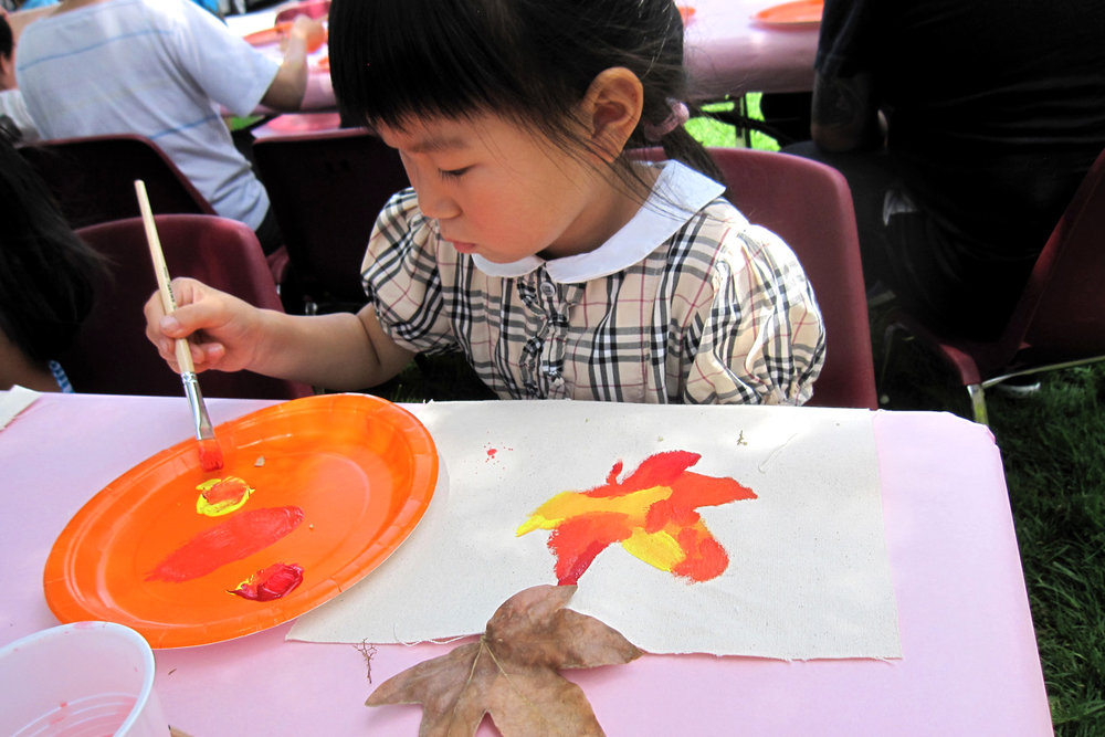Artesia Library Watercolor Artist Led Workshop Youth.jpg