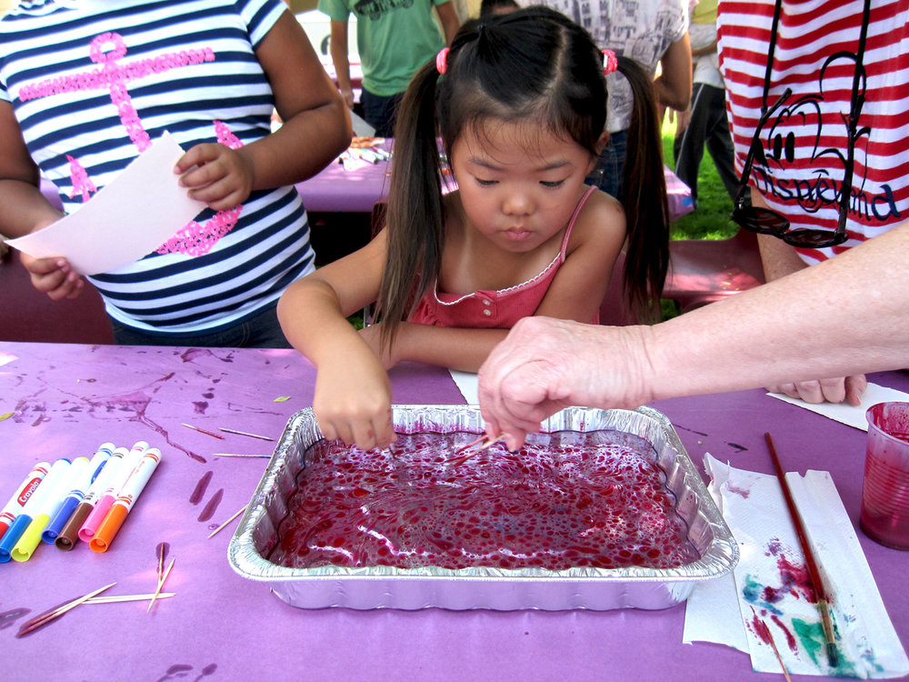 Artesia Library Marbling Artist Led Workshop Meredith.jpg