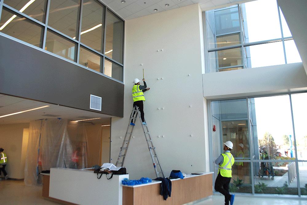 Martin-Luther-King-Jr-Hospital-Willowbrook-Moody-Artwork-installation-Willowbrook-lobby-Field-Measure.jpg