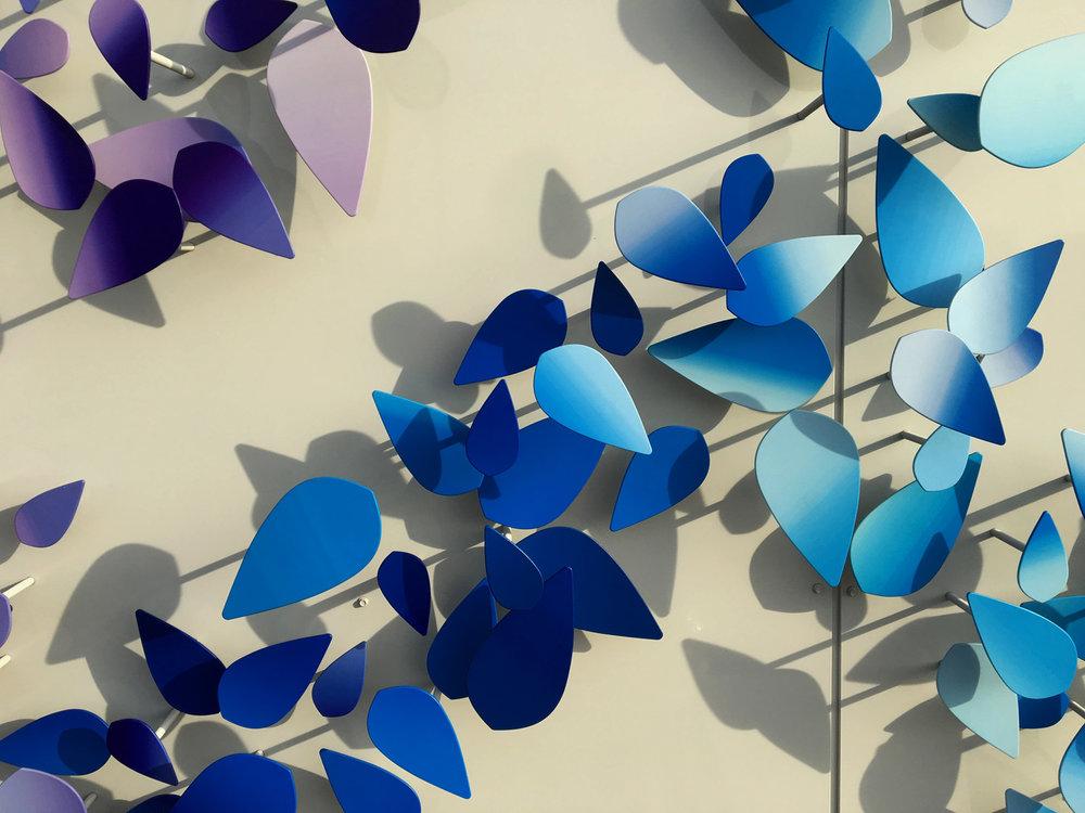 Los Nietos_Leaf Detail Shadows Blues.jpg