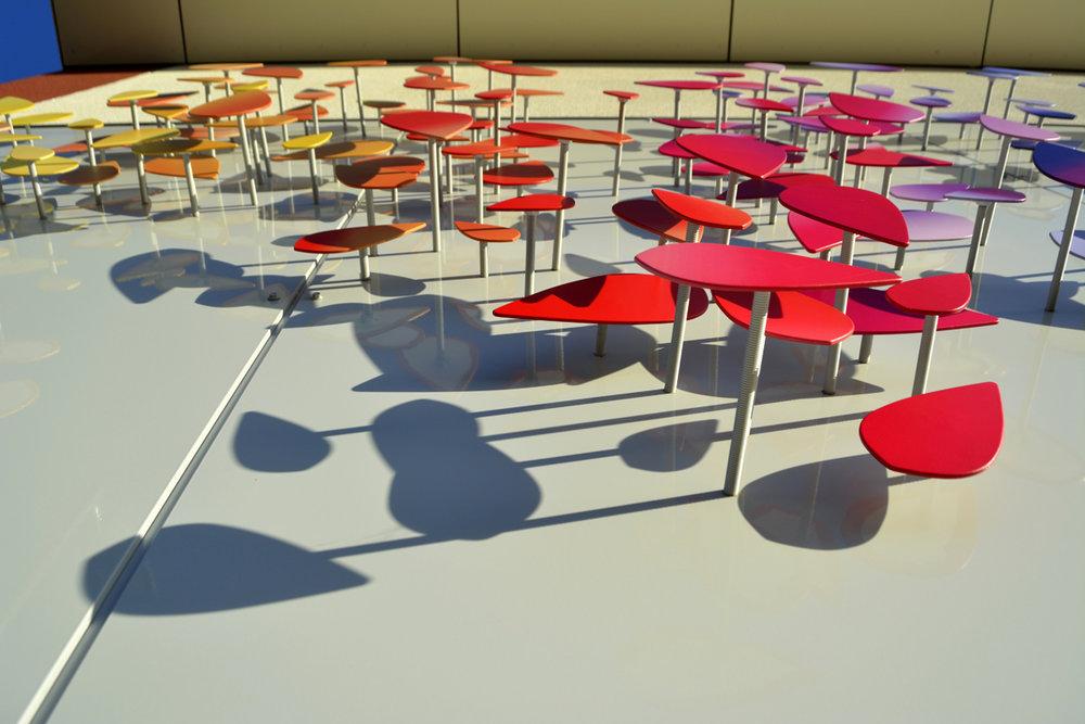 Los Nietos_Shadows Colors.jpg