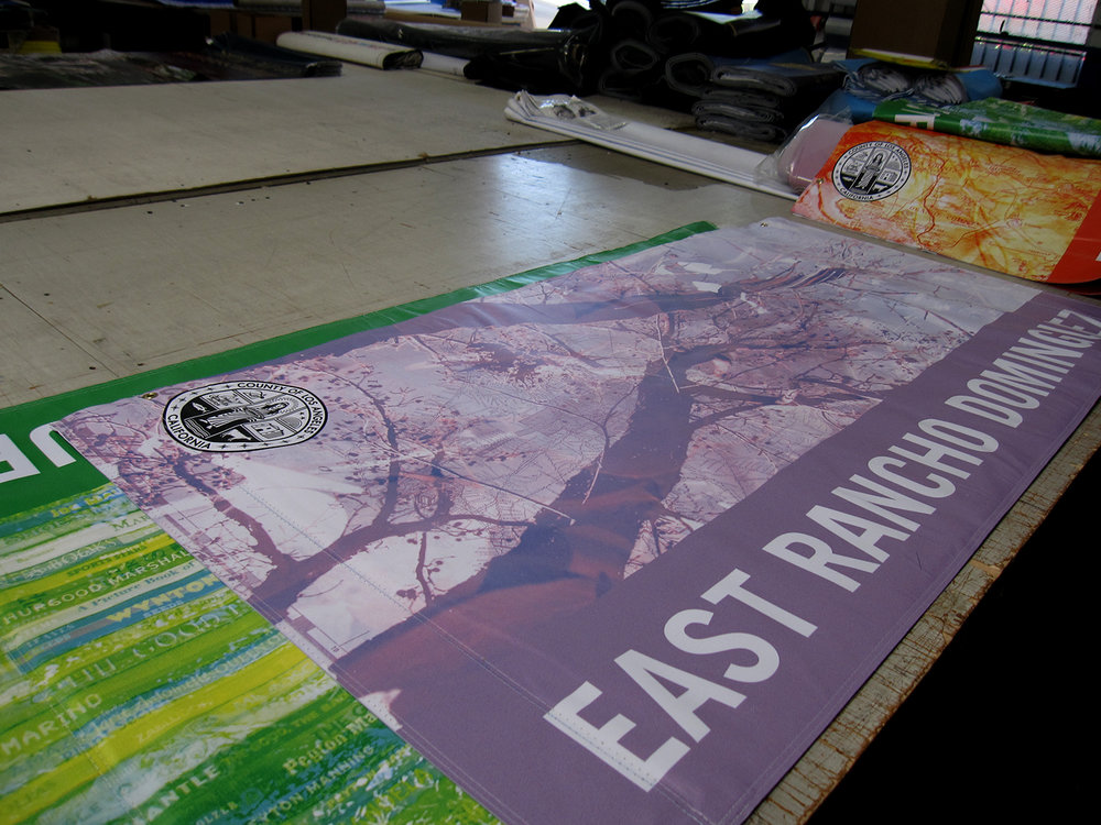 ERD Banner Sign Production 2.jpg