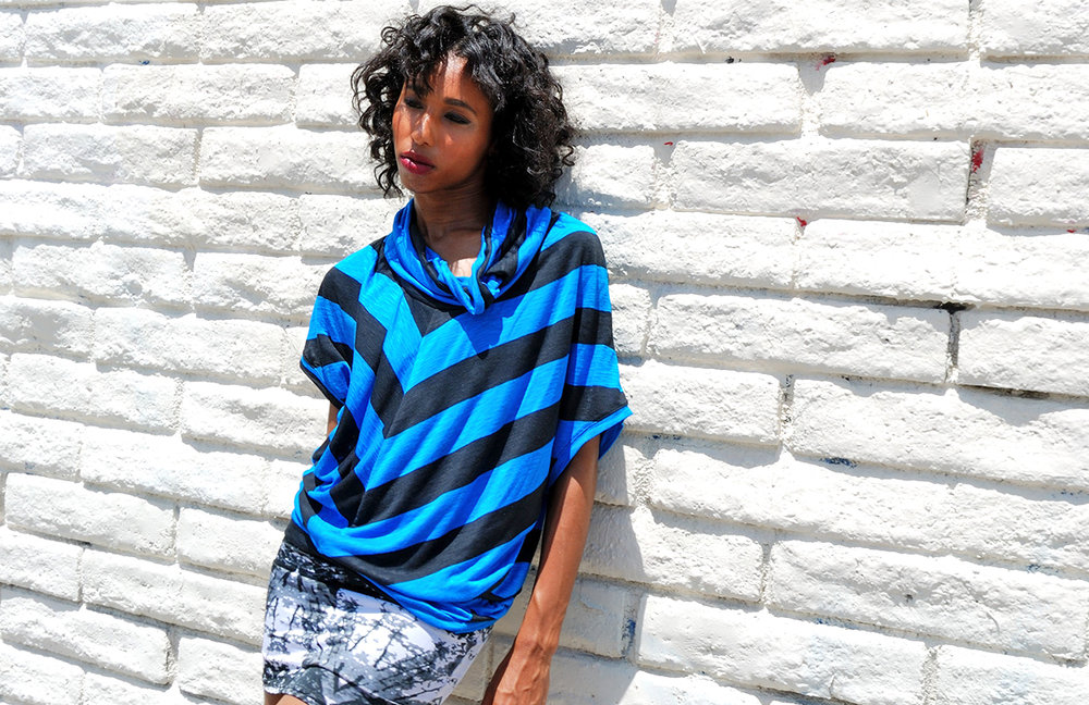 Blue Black Stripe Made in LA.jpg