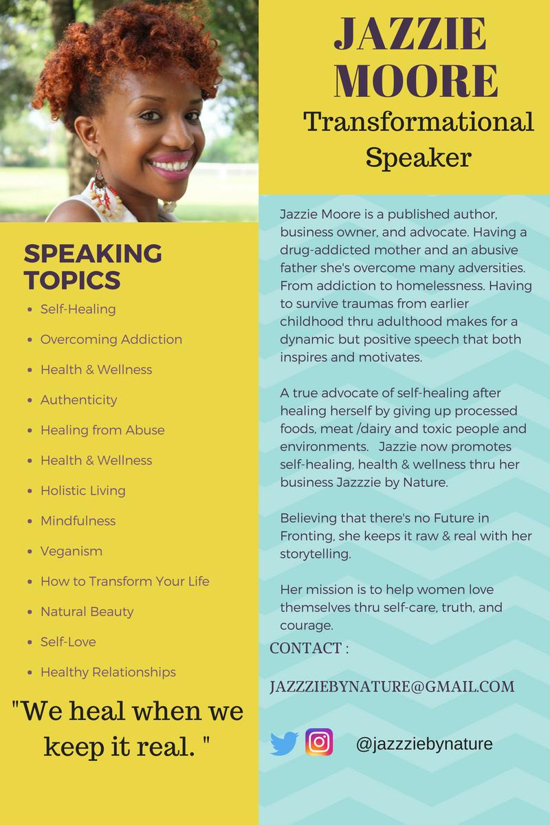 JazzieMoore Speaker.png