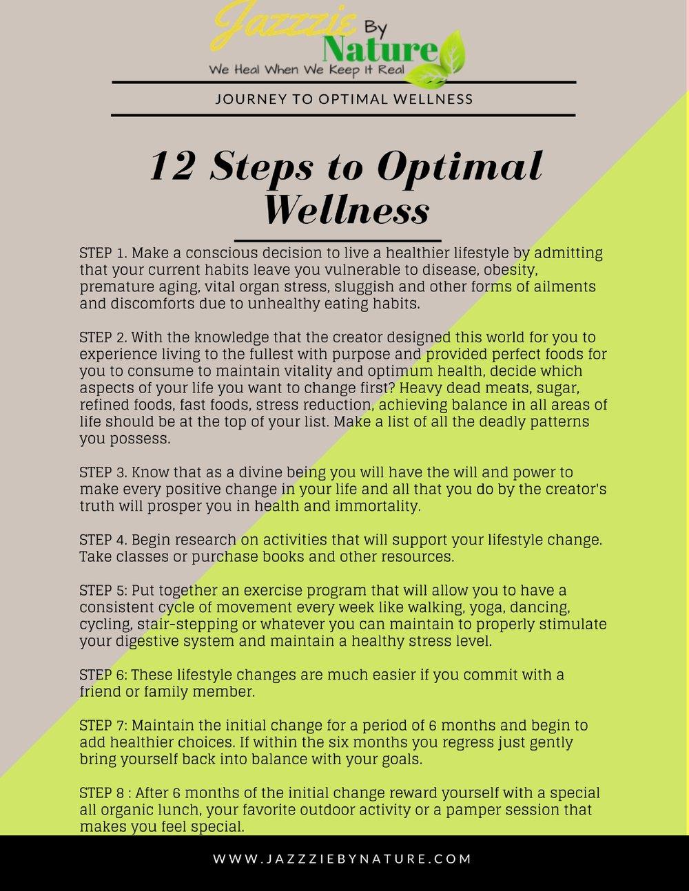 Journey to Optimal Wellness.jpg