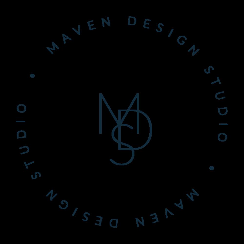 MDS-WatermarkOpen-WEBlarge-Navy.png