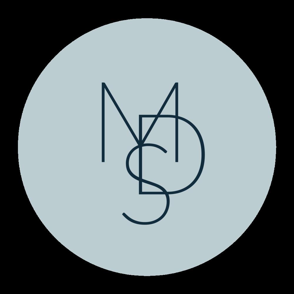 MDS-Submark-WEBlarge-LtBlue-Navy.png