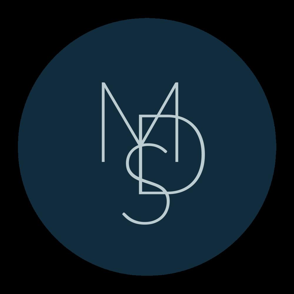 MDS-Submark-WEBlarge-Navy-LtBlue.png